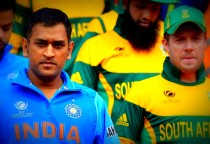 India-vs-South-Africa-live