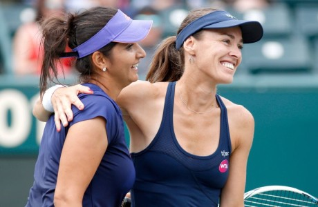 Sania-Mirza-and-Martina-Hingis-sharing-a-moment-of-Joy