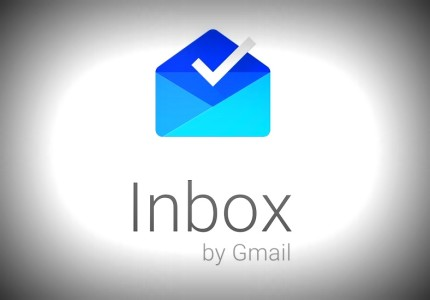 inbox-by-gmail-email-client-email-marketing.jpg