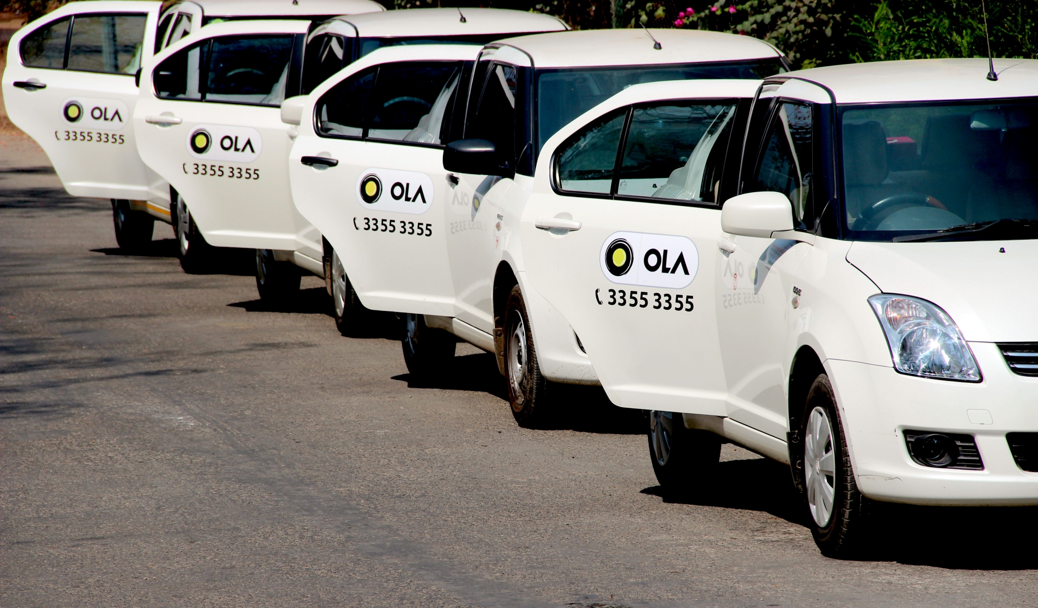 An Open Letter to Ola Cabs: Ola is Getting Worse Day by Day ...