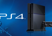 PlayStation 4 Price Dropped