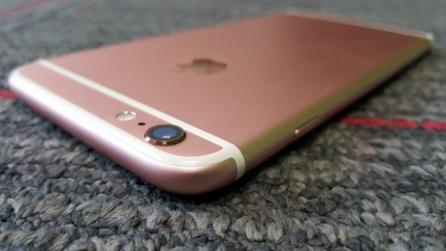 Apple iphone 6s 6s plus now available at discount offer up to rs