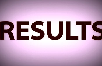 results_RBI