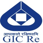 GIC Recruitment Notification: Vacancies open for Manager and Officer posts