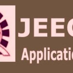 JEECUP 2016 Registrations Commenced: Apply Online
