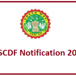 MPSCDF Clerk and Technician Recruitment 2016: Apply Online For 279 Vacancies