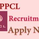 UPCL AE Recruitment 2016: Apply Online For 67 Assistant Engineer