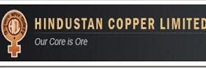 Hindustan-copper-limited