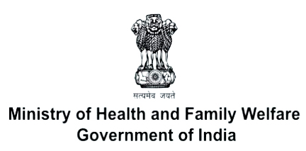 Ministry-of-Health-and-Family-welfare