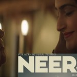 Neerja Movie 13th Day, Day 13 Box Office Collections: Sonam continues dream run