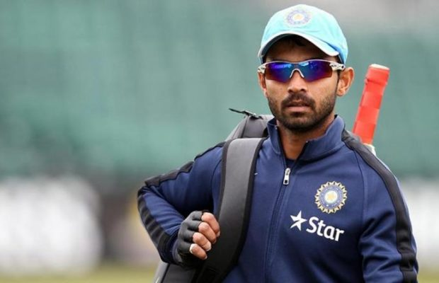 Ajinkya Rahane will be the best as Vice Captaincy