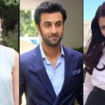 Ae Dil Hai Mushkil song to be released tomorrow: Ranbir Kapoor, Aishwarya Rai Bachchan
