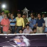 Journalist killed in mysterious circumstances in Tripura